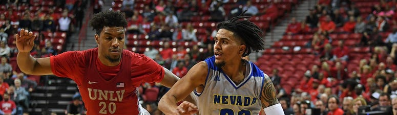 Mountain West releases conference men's basketball schedule