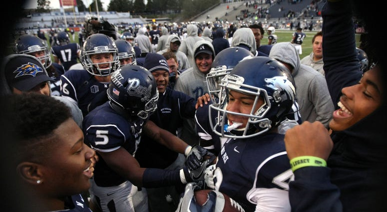 Listen To Unr Wolfpack Sports Exclusively On Kxst Kxnt Cbs Sports Radio 1140