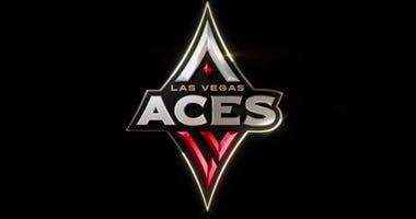 Raiders' owner Mark Davis to buy Las Vegas Aces franchise