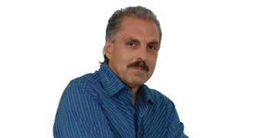 WFANAM_host_JoeBenigno