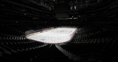 NHL Extending Isolation Period For Players And Staff