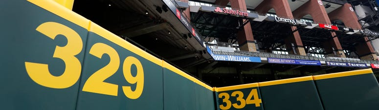 Players Call MLB Economic Proposal 'Extremely Disappointing