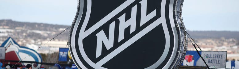 Puck Woes: NHL's Bottom Line Facing Short-Term Blow