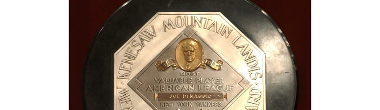 'A Dark Past': MVPs Say Time To Pull Landis' Name Off Plaques