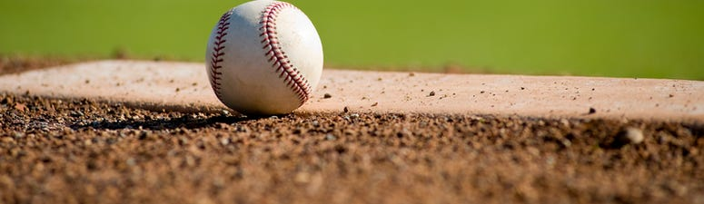 Play Ball! Baseball Ready To Return For A 60-Game Schedule
