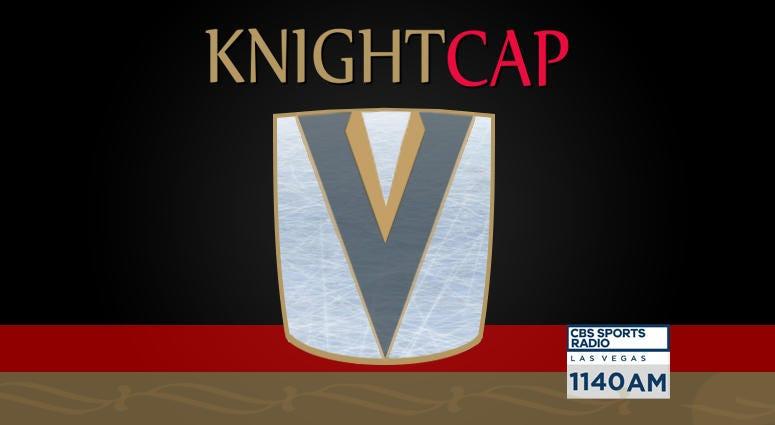 Knight Cap 2020