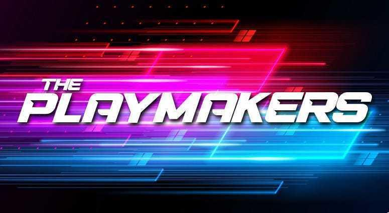 Playmakers-DL-775x425