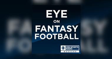 Eye on Fantasy Football