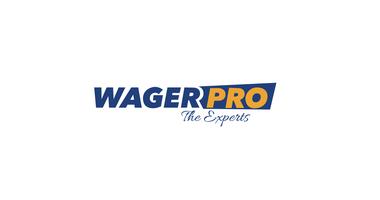 WagerPro
