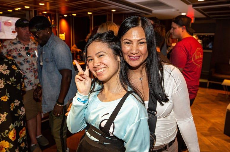 Entercom Sound House 2019 Photos Courtesy Of Key Lime Photography 24