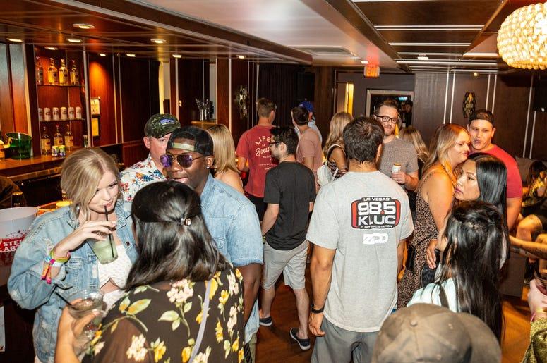 Entercom Sound House 2019 Photos Courtesy Of Key Lime Photography 25