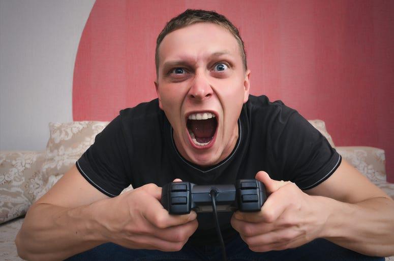 videogamemad