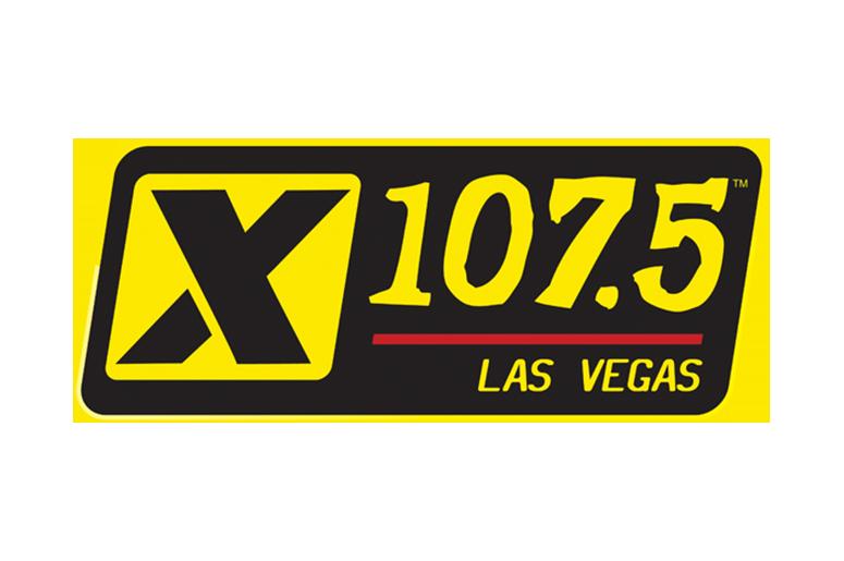 X107.5