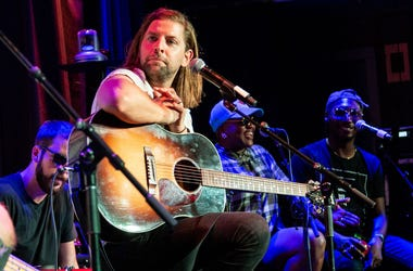 Welshly Arms; Sound House 2018