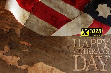 X1075 Veterans Day © Marco Ponzi