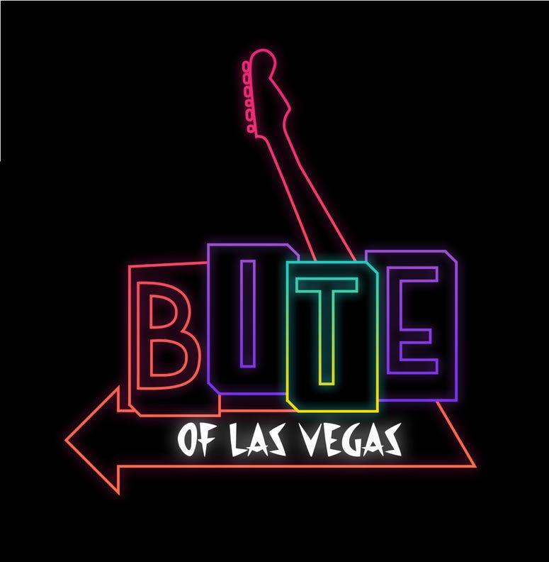 Bite of Las Vegas