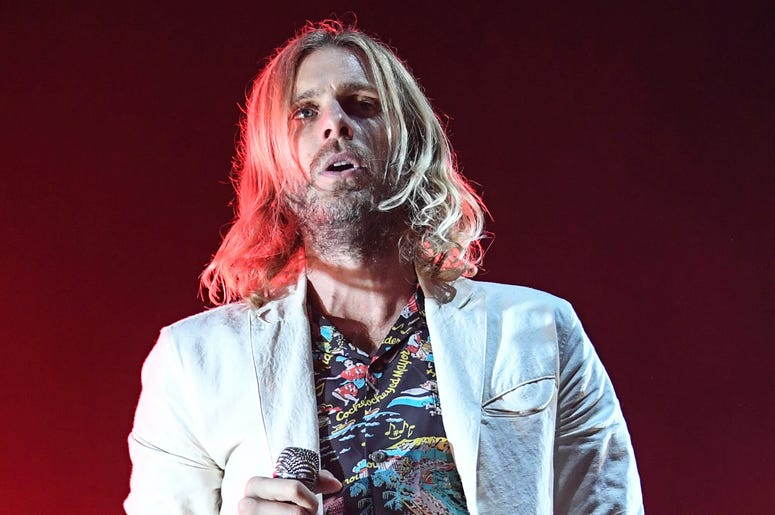 X107.5, X1075, KXTE, Las Vegas, Vegas, 2020, AWOLNATION, Pearl Concert Theater, Palms Casino Resort, Entertainment, Music, Events, Concerts