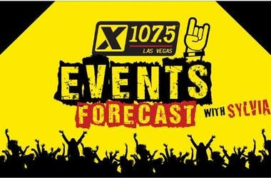Event Forcast