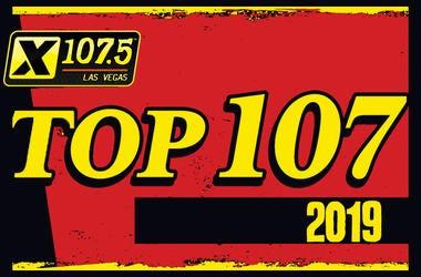 Top 107 Songs Of 2019