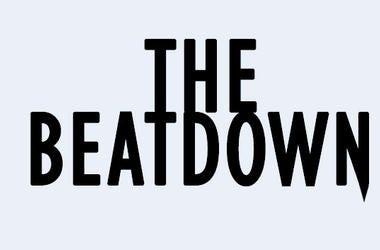 The Beatdown