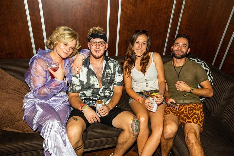 Entercom Sound House 2019 Photos Courtesy Of Key Lime Photography 36