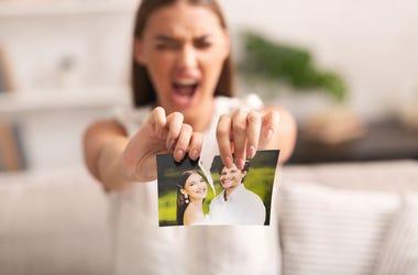 ex-spouse