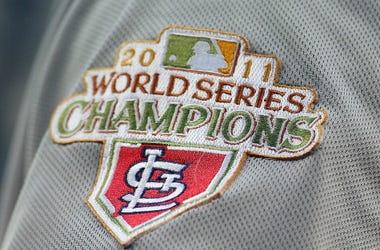 Cardinals 2011