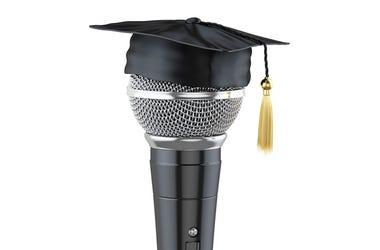 Graduation Song