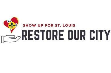 STL Restore