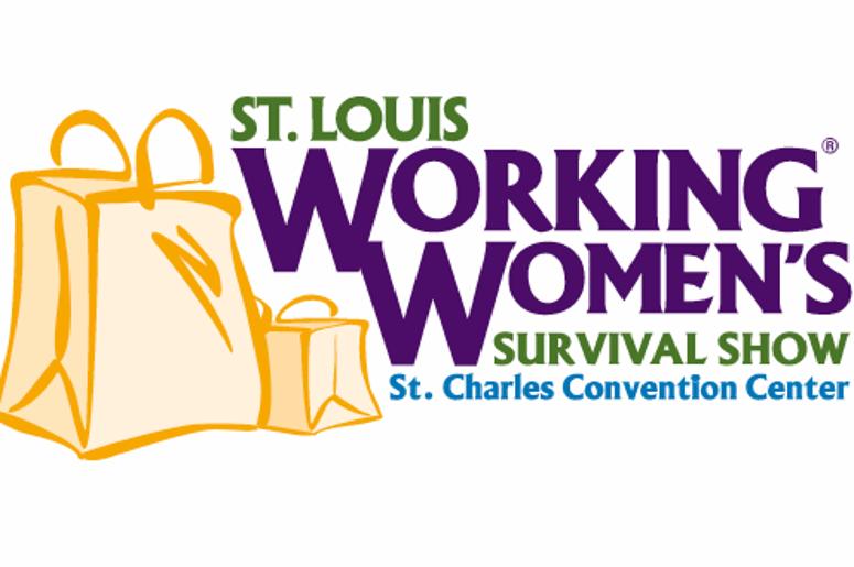 Working Women's Survival Show