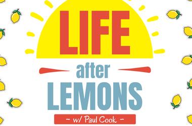 Paul's Podcast