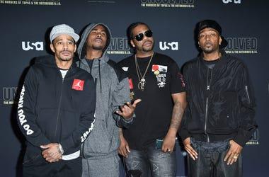 Bon Thugs