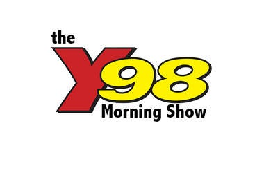The Y98 Morning Show