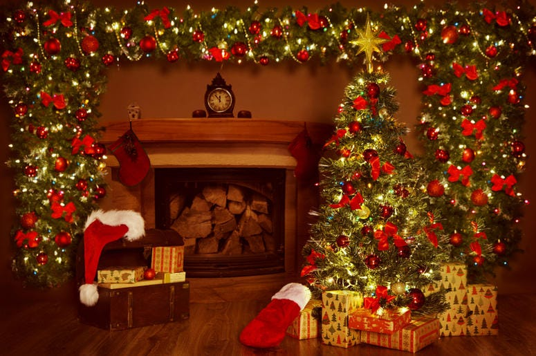 Image result for christmas season images""