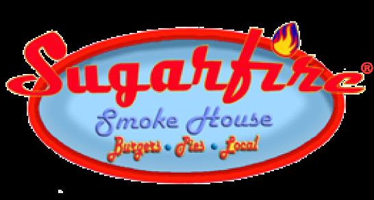 sugar fire