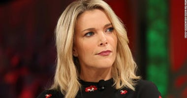 NBC slams Megyn Kelly over blackface comments