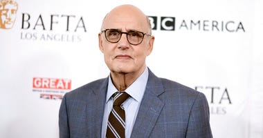 """Tambor exited Amazon's """"Transparent"""" amid misconduct allegations made by his former assistant and an actress on the show."""