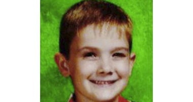 Police in the Chicago suburb of Aurora say the department is sending two detectives to the Cincinnati area to investigate a missing child report that could involve the Aurora boy who disappeared in 2011.