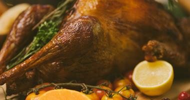 Turkey at The Bercy