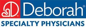 Deborah Specialty Physicians