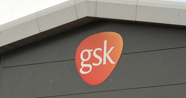 Another defendant in a theft of trade secrets case pleads guilty to stealing valuable research from GlaxoSmithKline