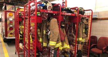 Winslow Township Fire Department