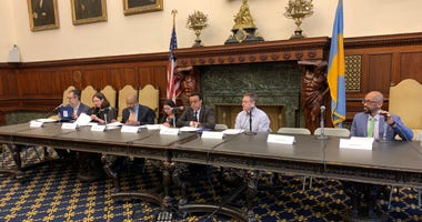 Education Nominating Panel