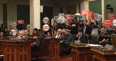 Philadelphia has joined the growing number of cities requiring employers to provide predictable scheduling on Thursday when Philadelphia City Council gave final approval to a bill establishing fair work week rules for employers.