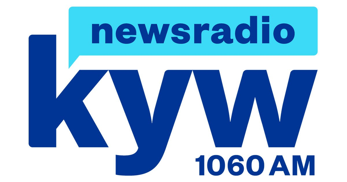 KYW 1060 AM | Philadelphia News Radio with Local News and