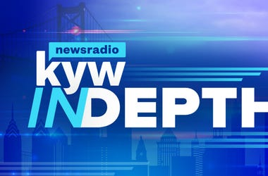 KYW In Depth