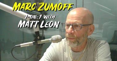 Marc Zumoff