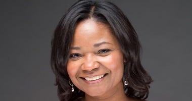 Loree Jones joins Philabundance as new CEO on June 2.