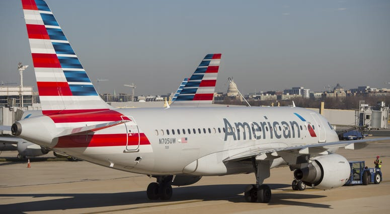 Rising fuel prices are pressuring airline profits. That means airlines will charge higher airfare.