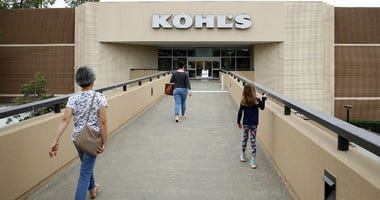 Kohl's said on March 5, 2019, that it would lease out space to Planet Fitness next to 10 of its stores. If the experiment takes off, the retailer could expand the partnership to more locations.